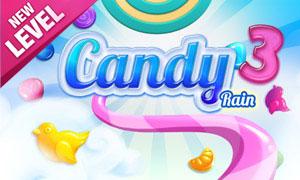 candy-rain-3