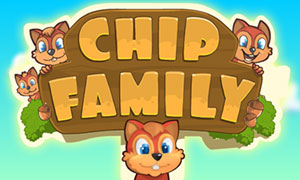 chip-family