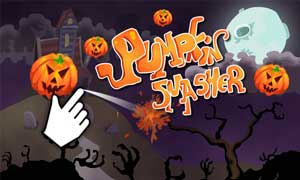 pumpkin-smasher