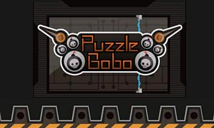 puzzle-bobo