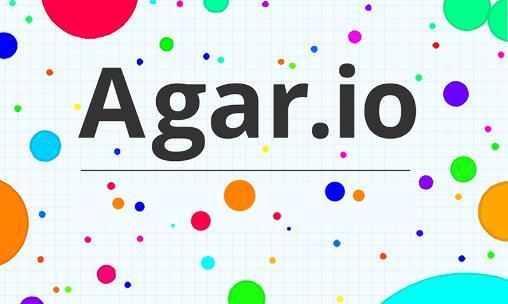 1_agario