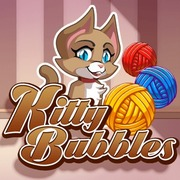 kitty-bubbles