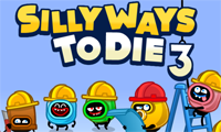 silly-ways-to-die-3
