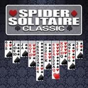 spider-solitaire-classic